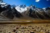 "Taken at Latitude/Longitude:34.045788/76.265062. 5.88 km West Zulidok Kashmir India <a href=""http://www.geonames.org/maps/google_34.045788_76.265062.html""> (Map link)</a>"