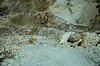 "Taken at Latitude/Longitude:33.849917/76.389103. 20.88 km South Ringdom Gmpa Kashmir India <a href=""http://www.geonames.org/maps/google_33.849917_76.389103.html""> (Map link)</a>"
