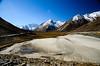"Taken at Latitude/Longitude:33.954025/76.317482. 10.67 km South-West Ringdom Gmpa Kashmir India <a href=""http://www.geonames.org/maps/google_33.954025_76.317482.html""> (Map link)</a>"