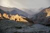 "Taken at Latitude/Longitude:34.224507/77.267962. 0.45 km West Basgo Kashmir India <a href=""http://www.geonames.org/maps/google_34.224507_77.267962.html""> (Map link)</a>"