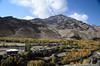 "Taken at Latitude/Longitude:34.390218/76.327937. 2.13 km East Shergol Kashmir India <a href=""http://www.geonames.org/maps/google_34.390218_76.327937.html""> (Map link)</a>"