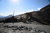 "Taken at Latitude/Longitude:34.383332/76.459603. 1.65 km West Saraks Kashmir India <a href=""http://www.geonames.org/maps/google_34.383332_76.459603.html""> (Map link)</a>"