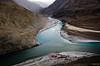 "Taken at Latitude/Longitude:34.166947/77.335025. 3.20 km South Nimu Kashmir India <a href=""http://www.geonames.org/maps/google_34.166947_77.335025.html""> (Map link)</a>"