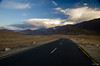 "Taken at Latitude/Longitude:34.238508/77.251403. 2.38 km North-West Basgo Kashmir India <a href=""http://www.geonames.org/maps/google_34.238508_77.251403.html""> (Map link)</a>"
