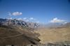 "Taken at Latitude/Longitude:34.383545/76.459318. 1.68 km West Saraks Kashmir India <a href=""http://www.geonames.org/maps/google_34.383545_76.459318.html""> (Map link)</a>"