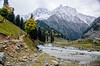 """Taken at Latitude/Longitude:34.302495/75.263350. 3.19 km West Sonmarg Kashmir India <a href=""""http://www.geonames.org/maps/google_34.302495_75.263350.html""""> (Map link)</a>"""