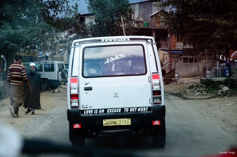 "Taken at Latitude/Longitude:34.262372/74.904287. 0.42 km East Kangan Kashmir India <a href=""http://www.geonames.org/maps/google_34.262372_74.904287.html""> (Map link)</a>"