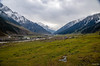 """Taken at Latitude/Longitude:34.308603/75.272753. 2.42 km West Sonmarg Kashmir India <a href=""""http://www.geonames.org/maps/google_34.308603_75.272753.html""""> (Map link)</a>"""