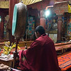 Ladakh, India 2008<br /> Hemis Gompa...or<br /> Chang-Chub-Sam-Ling(Lone Place of the Compassionate Person)