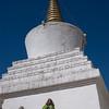 Meemie<br /> Shey Palace<br /> Ladakh,India<br /> 2008