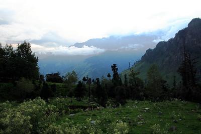 Ladakh2009
