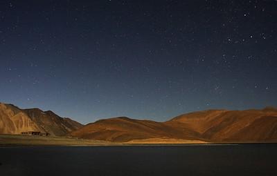 BCMT-Ladakh competition