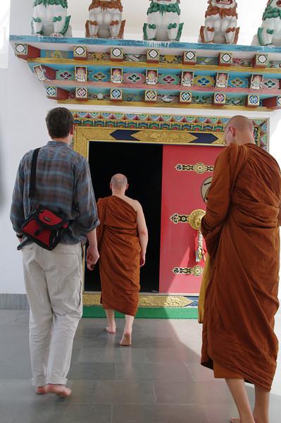 Ladakh2010-9