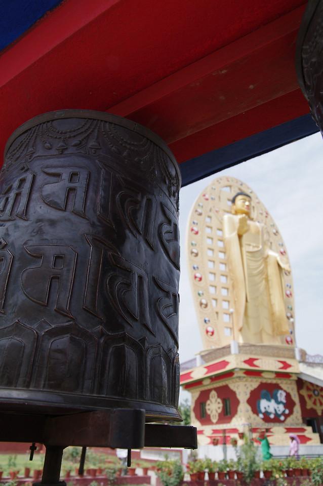 Ladakh2010-14