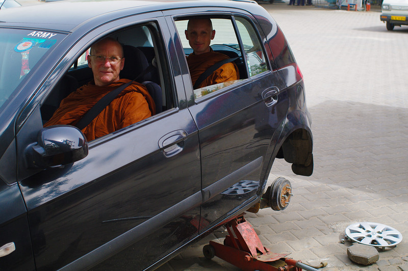 Ladakh2010