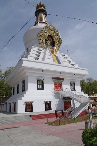 Ladakh2010-8