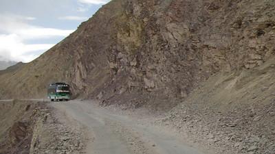 Ladakh Movies