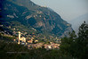 View of Gargnano