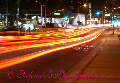 PCH and Broadway
