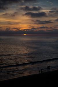 Laguna Beach, Calif.