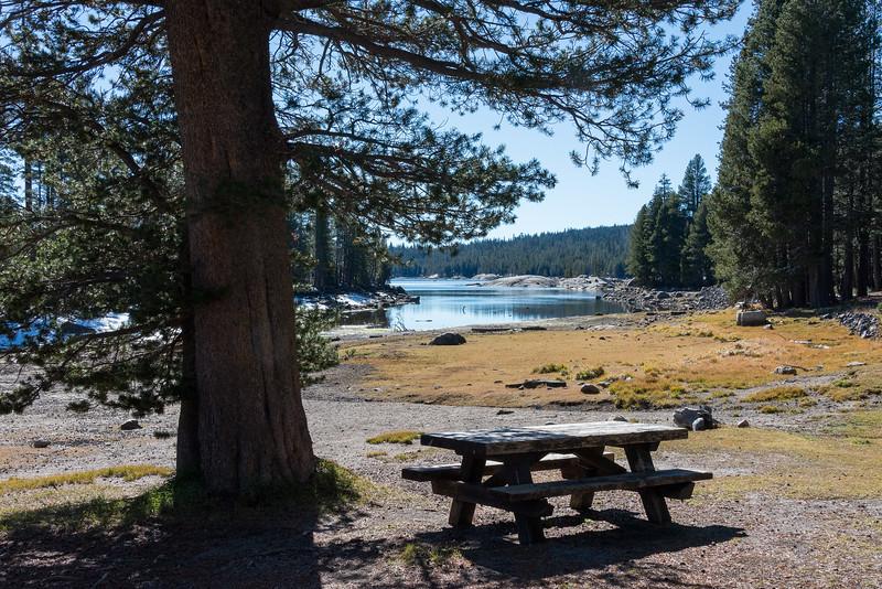 20171021-Lake Alpine-1725