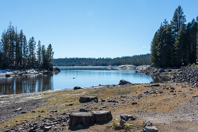 20171021-Lake Alpine-1755-2