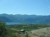 Manson, Lake Chelan