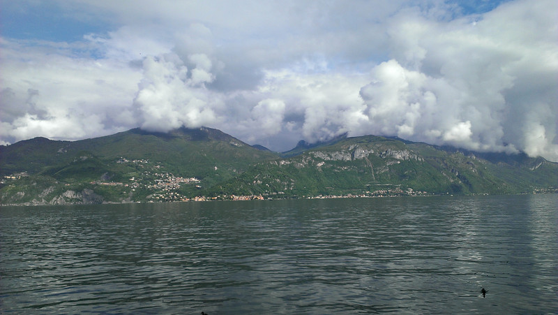 2013-05-Italy-Como - 262