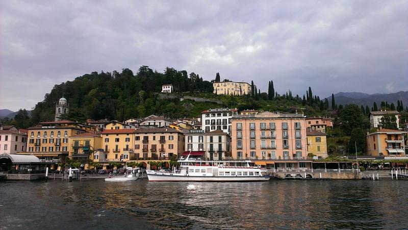 2013-05-Italy-Como - 177