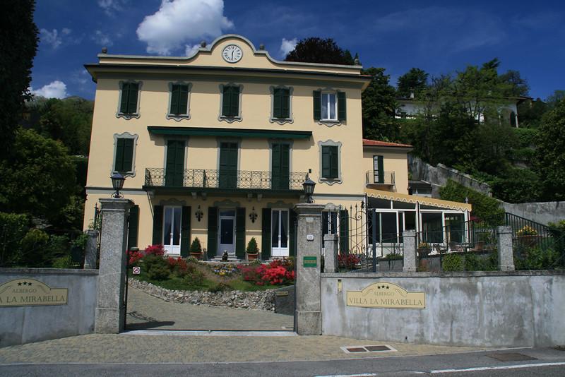 2013-05-Italy-Como - 110
