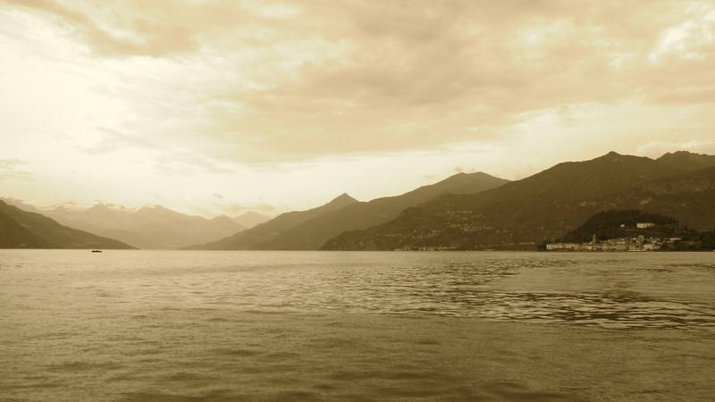 2013-05-Italy-Como - 180