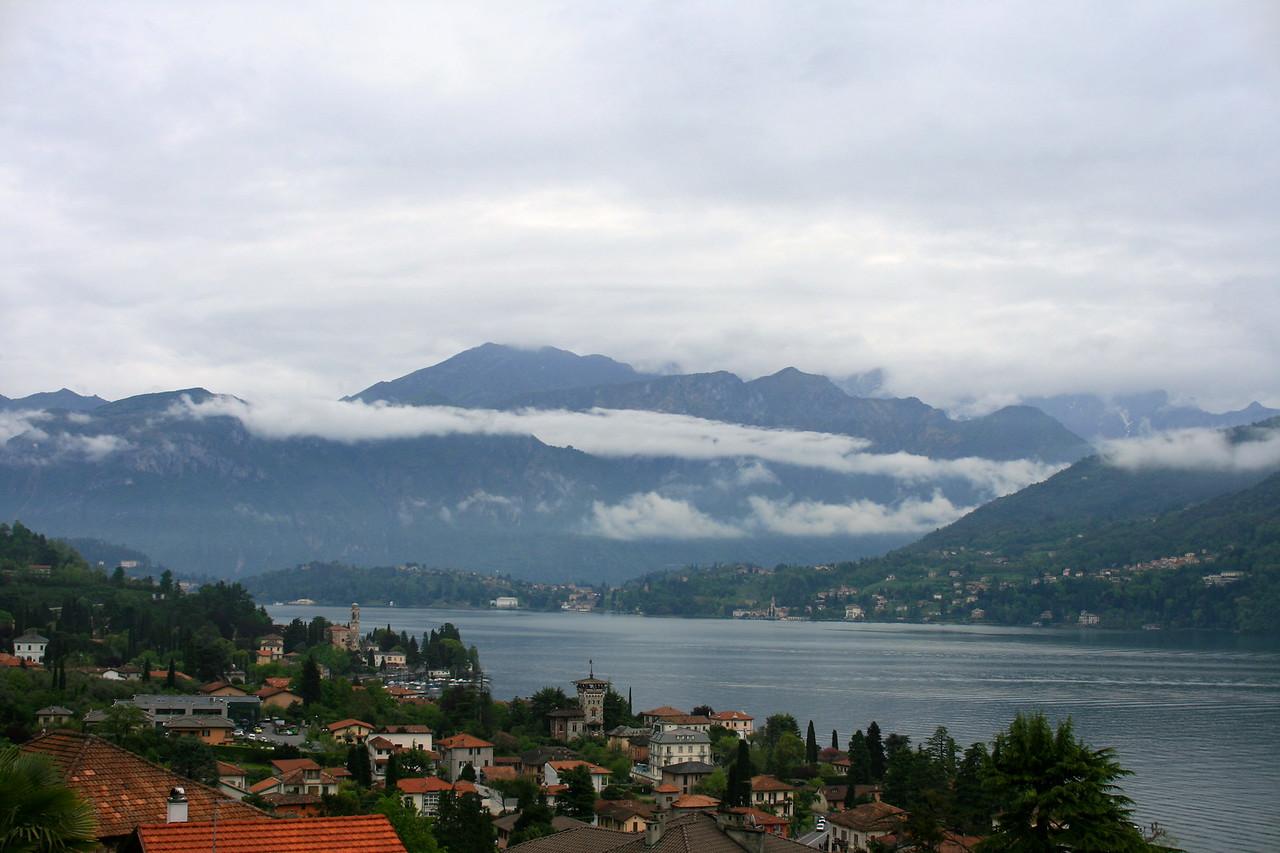2013-05-Italy-Como - 192