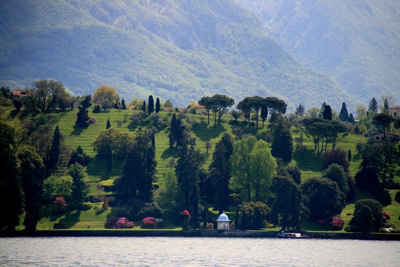 2013-05-Italy-Como - 113