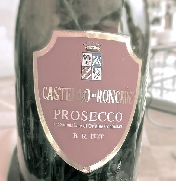 2013-05-Italy-Como - 136