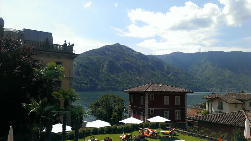 2013-05-Italy-Como - 087