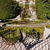 Villa Carlota, Lake Como