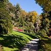 Villa Carlota - Lake Como