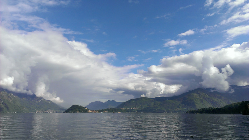 2013-05-Italy-Como - 265