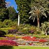 Gardens of the Villa Carlota - Lake Como
