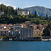 Bellagio, Italy  Lake Como