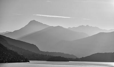 June  18-, 2017- Italy /Switzerland  Milan-Venice-Verona-Lake Como-Lugano trip  Sun 6/18 Como   Credit: Robert Altman