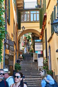 June  17-, 2017- Italy /Switzerland  Milan-Venice-Verona-Lake Como-Lugano trip  Sat 6/17 Como- Bellagio  Credit: Robert Altman
