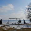 Lake Geneva Winterfest DSC_6136