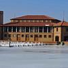 Lake Geneva Winterfest DSC_6122