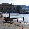 Lake Geneva Winterfest DSC_6109