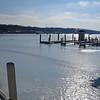 Lake Geneva Winterfest DSC_6117