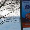 Lake Geneva Winterfest DSC_6130