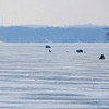 Lake Geneva Winterfest DSC_6110