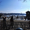 Lake Geneva Winterfest DSC_6112