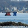 Lake Geneva Winterfest DSC_6139